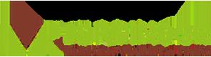 Logo de Boisseau
