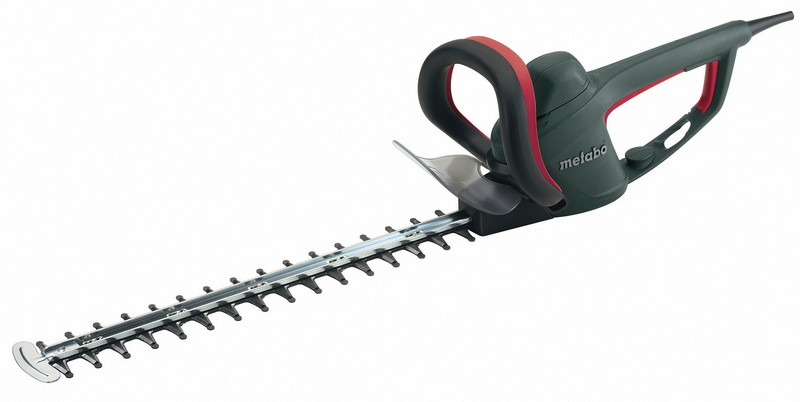 Taille haie électrique Metabo HS 8755